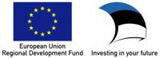 European Union Regional Development Fund